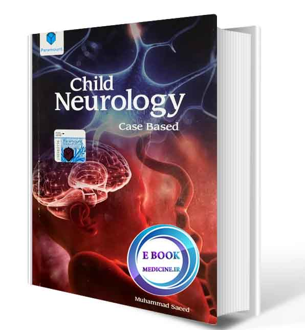 دانلود کتاب  Child Neurology2019 (Original PDF)