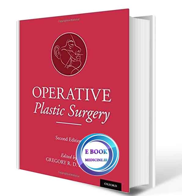 دانلود کتاب Operative Plastic Surgery  -2019(ORIGINAL PDF)