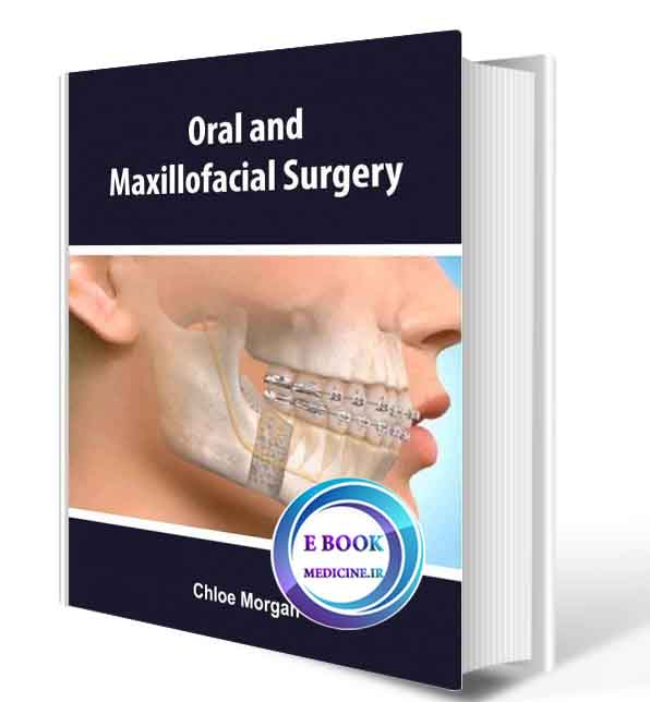 دانلود کتابOral and Maxillofacial Surgery 2019(ORIGINAL PDF)