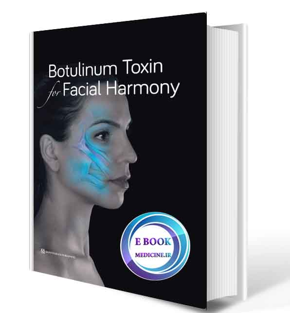 دانلود کتاب Botulinum Toxin for Facial Harmony 2019(ORIGINAL PDF)
