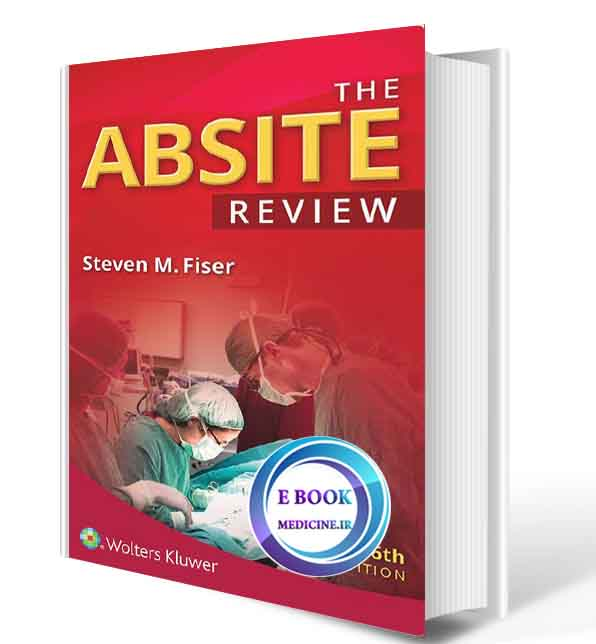 دانلود کتابThe ABSITE Review2020(ORIGINAL PDF)